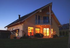 Jolie maison moderne pleine de charme ! 580 000 €