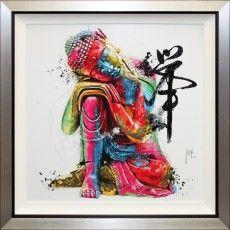 Buddha Canvas Painting Framed zen painting Wall Picture For Living Room meditation Tableau Peinture Sur Toile Canvas art Buddha Kunst, Art Buddha, Buddha Canvas, Buddha Painting, Buddha Statues, Buddha Artwork, Buddha Decor, Buddha Zen, Gautama Buddha