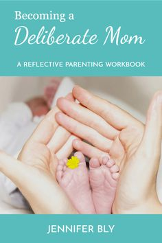 Are you frustrated and disappointed in your parenting? The Becoming a Deliberate Mom workbook will take you on a journey to become the mom you long to be! Homeschool Supplies, Homeschool Curriculum, Homeschooling, Best Chocolate Bars, Longest Marriage, Good Morning Prayer, Scripture Study, Faith In God, How To Become