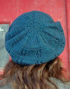 princess daisy hat free pattern