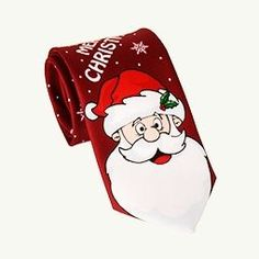 Men's Accessories Cheap Shower Curtains, Stair Stickers, Open Showers, Cheap Vinyl, Curtain Material, Curtains For Sale, Bath Rugs, Xmas Ideas, Shower Heads