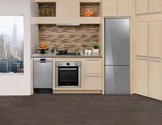 Bosch small kitchen appliances