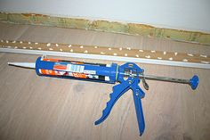 Nerf, Guns, Homemade, Tips, Weapons Guns, Weapons, Pistols, Revolvers, Weapon