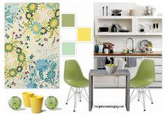 tini kitchen, tiny kitchens, dream kitchen, small kitchen
