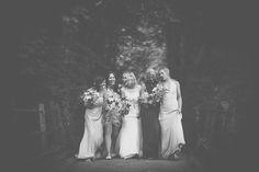 Ever-After-A-Dartmoor-Wedding-GRW-Photography50