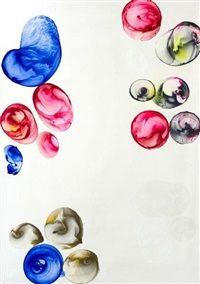 ohne Titel by Jiri Georg Dokoupil Shoe Illustration, Original Artwork, Artists, Painting, Fashion, Plastic, Gaming, Moda, Fashion Styles