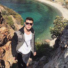 Turkish Actors, Drama, Funny, Yandex, Instagram, Roses, Pink, Rose, Dramas