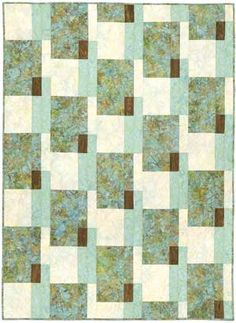1000 Images About Keepsake Quilting On Pinterest