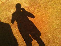 Mi Universar: A sol y a sombra