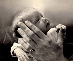 So adorable So adorable Precious Children, Beautiful Children, Beautiful Babies, Little People, Little Ones, Cute Kids, Cute Babies, Foto Baby, Jolie Photo