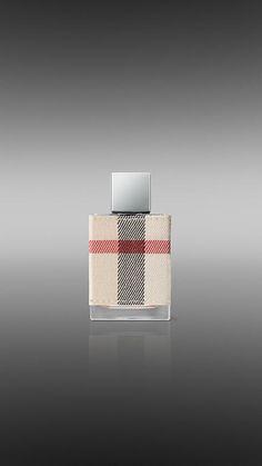 Burberry London For Women Eau De Parfum 30ml | Burberry