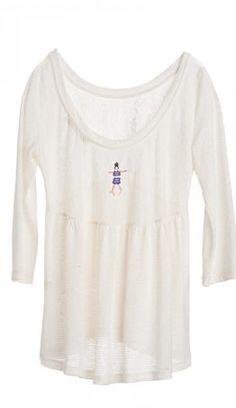 SPG_DM6652_R Luxury Fashion, Blouse, Long Sleeve, Sleeves, Shopping, Tops, Women, Full Sleeves, Blouses