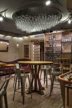 http://restaurantandbardesignawards.com/2015/entries/vinsanto-bar