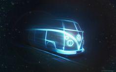 VW Samba   Flickr - Photo Sharing!