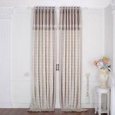 Country Floral Print Thermal Curtain  #curtains #homedecor #decor #homeinterior #interior #design #custommade Thermal Curtains, Custom Made, Floral Prints, Warm, Interior Design, Cool Stuff, Country, Shopping, Home Decor