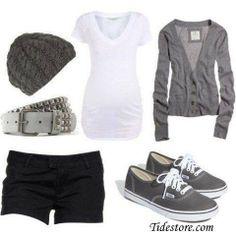 idée Outfit