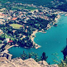 Riva del Garda ,Trentino - Italy, Trentino-Alto Adige