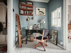 scandinavian home interior design with timeless beauty 30