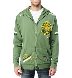 Men's Hoods | American Fighter American Fighter, Hoods, Bomber Jacket, My Style, Jackets, Fashion, Down Jackets, Moda, Cowls