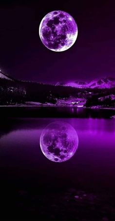 Night Sky Wallpaper, Purple Wallpaper Iphone, Wallpaper Space, Scenery Wallpaper, Cute Wallpaper Backgrounds, Dark Wallpaper, Pretty Wallpapers, Wallpapers Wallpapers, Cool Galaxy Wallpapers