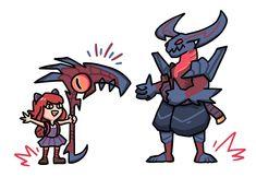 League Of Legends Characters, Lol League Of Legends, Fictional Characters, Akatsuki, Liga Legend, Xayah And Rakan, Dragon Artwork, Riot Games, Fanart