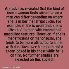 Menstrual cycle jokes are funny. Funny Women Quotes, Woman Quotes, Me Quotes, Girly Quotes, Quotable Quotes, Motivational Quotes, Inspirational Quotes, The Words, Haha