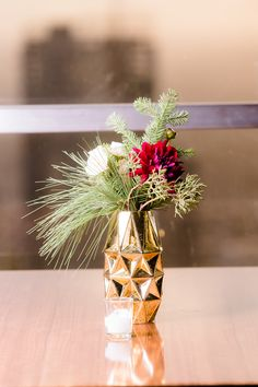 """$20.49 