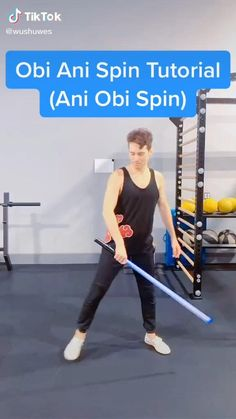 Self Defense Moves, Self Defense Martial Arts, Star Wars Jokes, Star Wars Facts, Martial Arts Techniques, Self Defense Techniques, Martial Arts Workout, Martial Arts Training, Gym Workout Tips