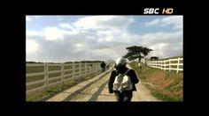 여행 5편 과천 (서울1TV)