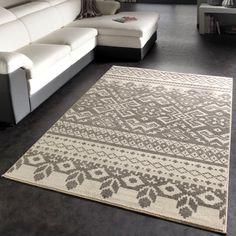 Modern Carpet, Rugs, Home Decor, Carpets, Interiors, Popular, Contemporary Carpet, Farmhouse Rugs, Farmhouse Rugs