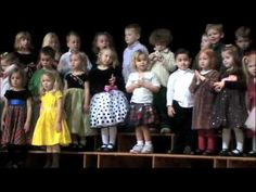 "There was a little baby  (Oh my Lord) and  ""What can I give him"" poem Christmas Songs For Kids, Christmas Music, Christmas Baby, Christmas Skits, Christmas Pageant, Christmas Concert, Christmas Program, Childrens Christmas, Kindergarten Songs"