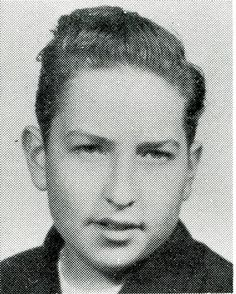 Bob Dylan looked like this in the 50s We didn't know who he was yet! Description from pinterest.com. I searched for this on bing.com/images
