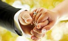 How will you react if your partner gives you a list of things he wants from you just in case your marriage doesn-'t work? Well, after Maneka Gandhi raised her voice for recognising prenups in the. Healthy Marriage, Successful Marriage, Saving Your Marriage, Save My Marriage, Marriage Life, Marriage Advice, Love And Marriage, Broken Marriage, Happy Marriage