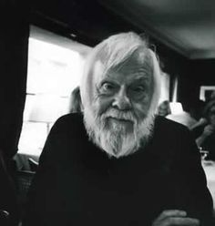 John Baldessari at C4 Contemporary- Artist Profile & Biography