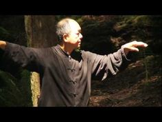 Yang Tai Chi for Beginners - Dr. Yang, Jwing-Ming (YMAA Taijiquan)