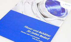 print - BOLZ INTEC GmbH  broschüre