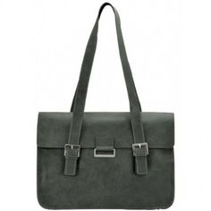 Gerry Weber TD Shopper Bag Dark Green 4080002012-602