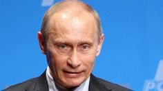 Military expert: The West intends to arrange to Putin indicative flogging