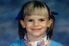 Unsolved Murder Mystery Katherine Korzilius