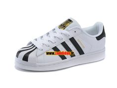 http://www.nikejordanclub.com/adidas-originals-superstar-clr-mens-shoes-black-cbsfa.html  ADIDAS ORIGINALS SUPERSTAR CLR MENS SHOES BLACK CBSFA Only…