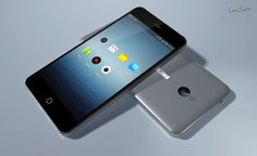 Meizu mx7 going to be released soon.  Fully metal body with curved display :).