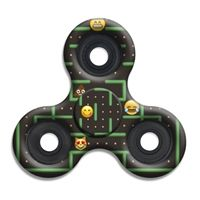 of Stretchy String Fidgets - Sensory Toys - Stretches from 10 Inches to over 10 Feet! Fidgets for Adhd, Autism, Anxiety, Fidget Toys for Sensory Kids, Keeps Fingers Busy and Minds Focused Cool Fidget Toys, Cool Fidget Spinners, Fidget Spinner Tricks, Fidget Spinner Toy, Hand Spinner, Squad, Pokemon, Fidget Cube, Toys