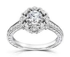Shop at Corinne Jewelers for Engagement Rings & Fashion Jewelry. Authorized dealer of Tacori, Simon G & more in NJ. Enjoy 0% Financing & Lifetime Diamond Trade Back
