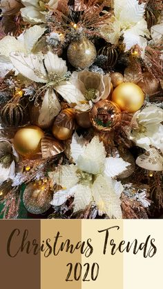 Heme For 2020 Christmas Prade Taylor Lake Village TX. | 20+ ideas on Pinterest | lake village