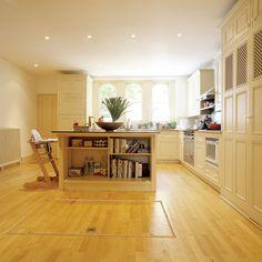 chic wine cellar Basement Steps, Basement Doors, Door Design, House Design, Wine Cellar Basement, Coffee Shop Business, Cave, Home Wine Cellars, Wine Cellar Design