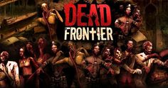 Become a professional and exceed every limit in your game! Dead Frontier Hack Tool features: God Mode, Credit Hack, Cash / Free Money Hack, Speed Hack, ...