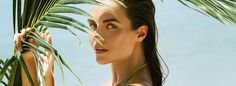 Forever Aloe, Forever Yours, Aloe Vera, Lifestyle, Instagram, Shape, Perfect Makeup, Skin Care, Hacks
