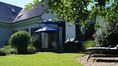 Haus in Duisburg zu verkaufen