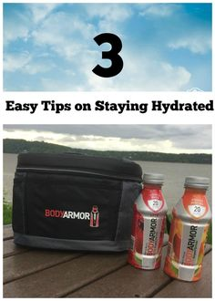 Three Easy Tips on S