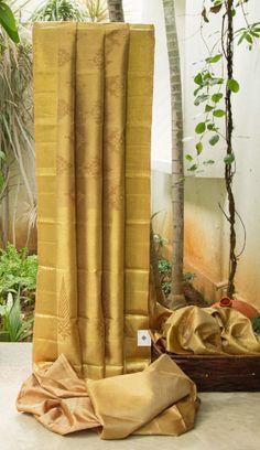 Kanchivaram Silk L03777 | Lakshmi